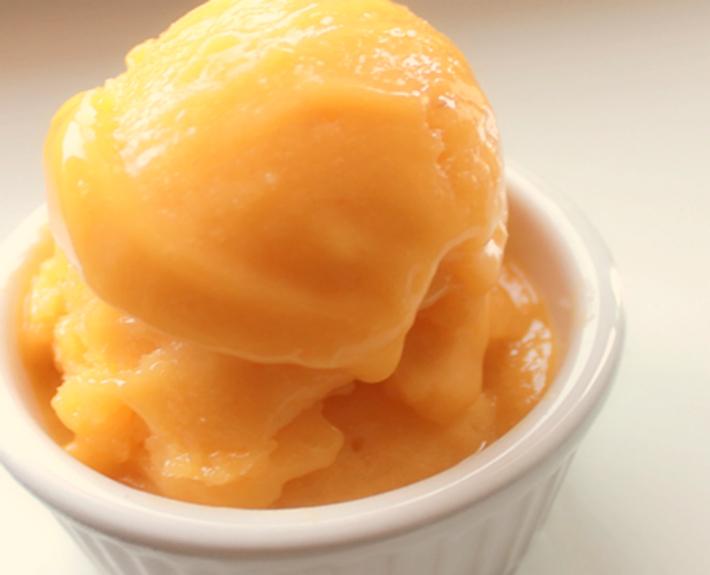 NN - Dessert.jpg
