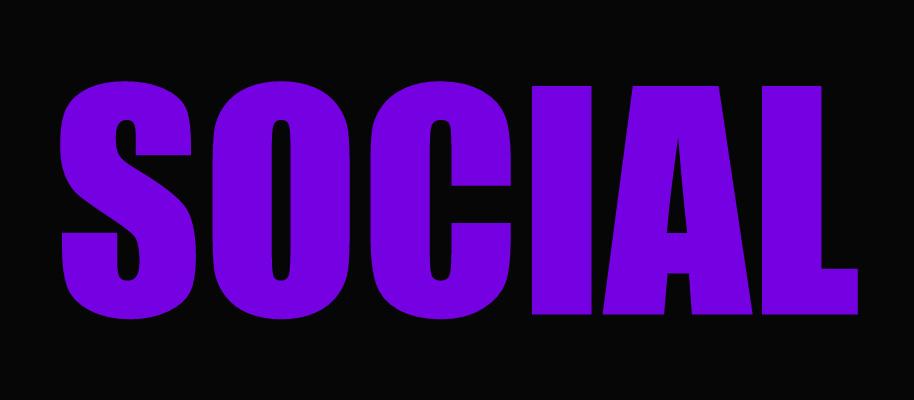 NN KNAP SOCIAL lille