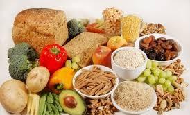 fiber-rich-foods-1